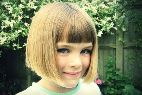childrens_hairdresser_london_emily_1