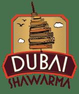 Dubaishawarma.com