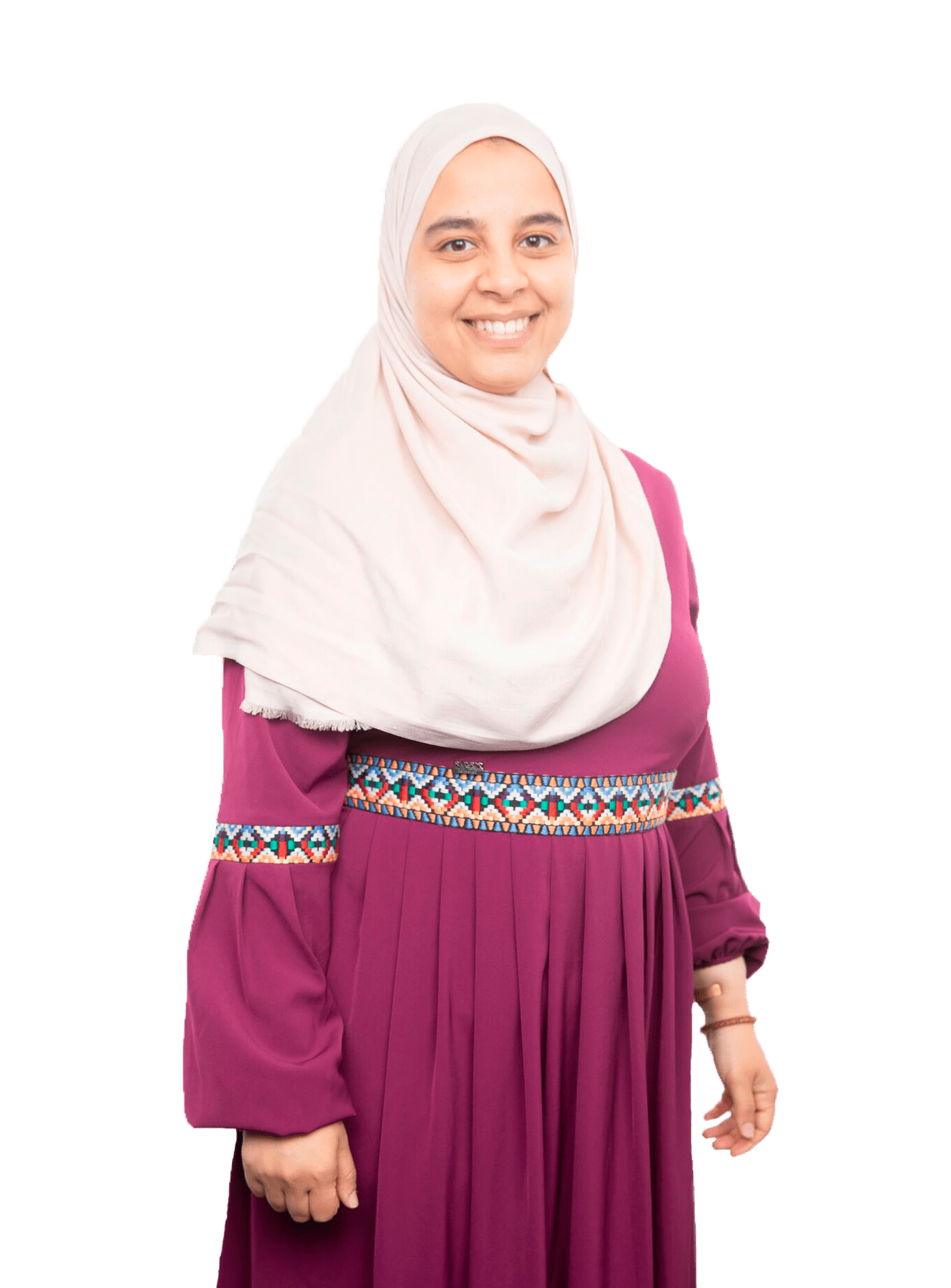 salma profile 2