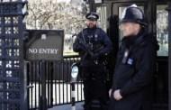 بريطانيا تراجع إجراءات الأمن في مقر البرلمان بعد هجوم لندن