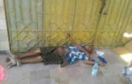 الموت في جبهات البريد ..المتقاعد القباطي ليس أول ضحاياها وجنوبييون أثارتهم الحادثة لحد الإستنفار