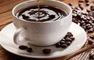 هذا ما كشفه العلماء في أحدث دراسة عن شرب القهوة يومياً!