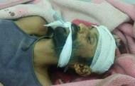 مقتل مواطن برصاص جنود امن بعدن يثير ردود فعل غاضبة