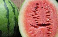اذا رأيت هذه الشقوق في فاكهة البطيخ، إرمها بعيداً !