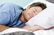 احذروا السهر ليلا والنوم نهارا.. لهذا السبب الخطير