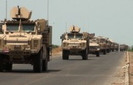 القاعدة تضرب عنيفًا في أبين.. هل تفشل الحملة الأمنية في أبين مجددًا؟!