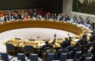 كوريا الشمالية تعلن النصر على الولايات المتحدة في مجلس الأمن