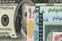 القعيطي يتسبب في ارتفاع الدولار وتدهور الريال