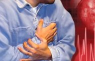 أسباب «تصلب الشرايين».. وطرق الوقاية (إنفوجراف)