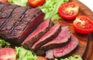 5 أضرار صحية على الجسم من أكل اللحوم «نصف نيئة»