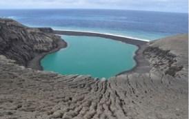 ما علاقة هذه الجزيرة الأرضية بالمريخ؟ ناسا توضّح