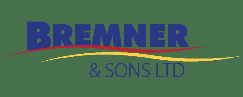 Bremner & Sons