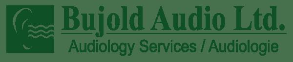 Bujold Audio