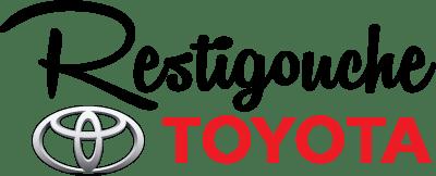 Restigouche Toyota