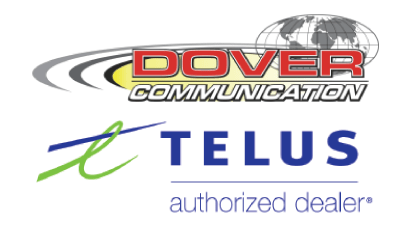 Dover Communications Telus