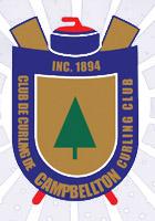 Campbellton Curling Club