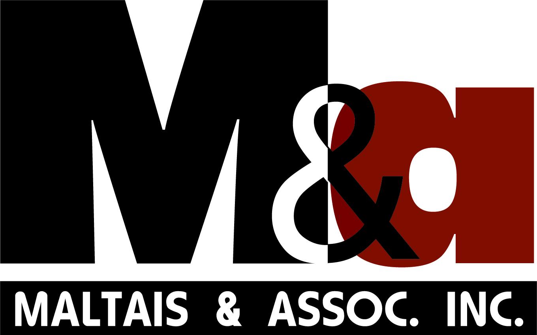 Maltais Associates