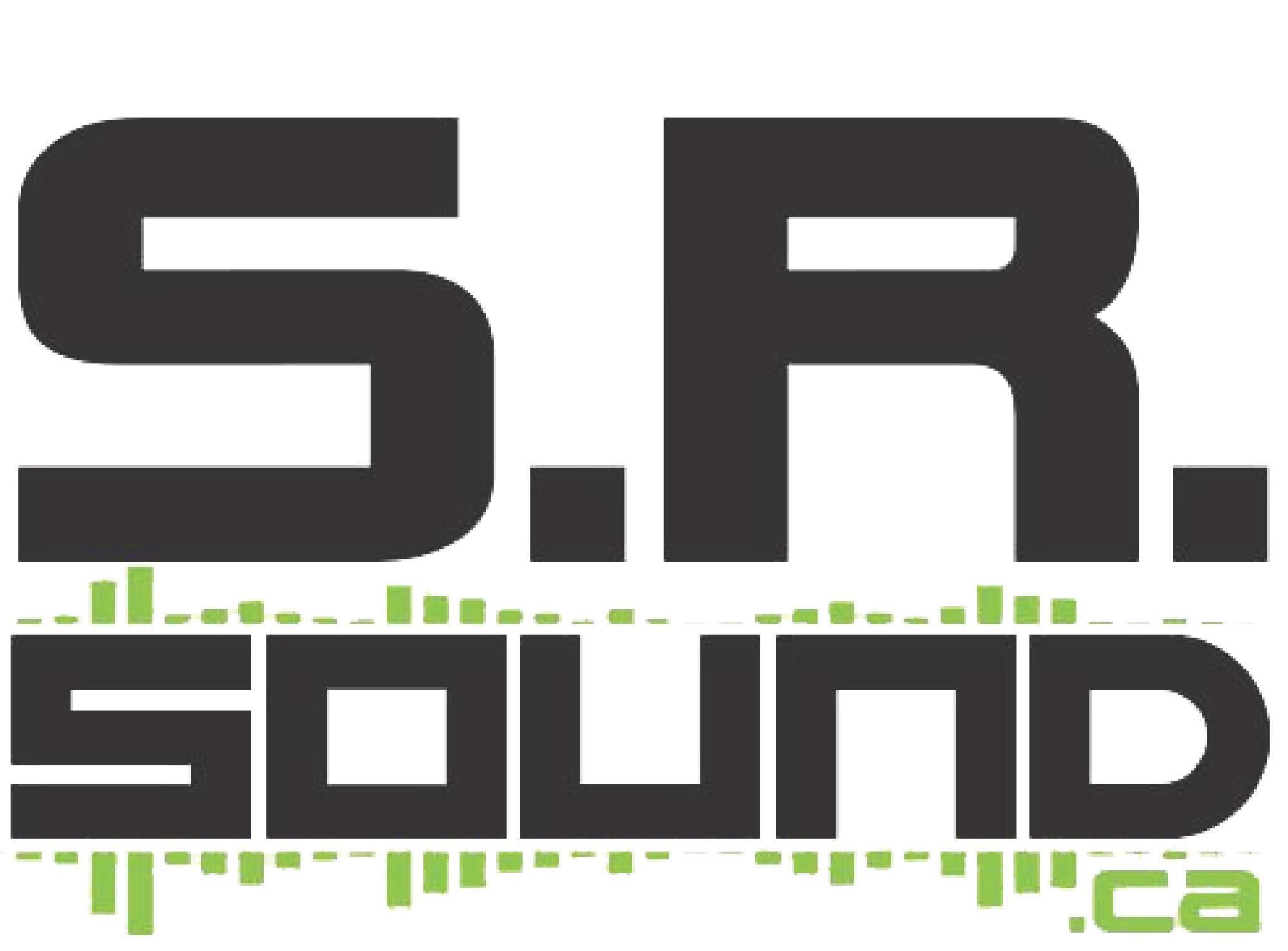 S.R. Sound