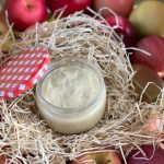 The discovery of the Canadian Apple Butter