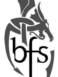 British Fantasy Awards 2015 Nominees