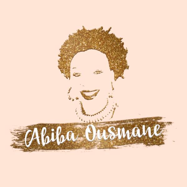 Logo Abiba MAMAM fond couleur copie