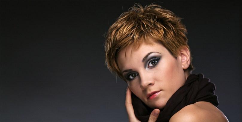 coiffure-homme-femme-salon-metamorphose-beziers