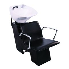 Backwash Chairs For Sale Wheelchair Quotes Hairdressing Furniture And Equipment Hair Salon Services Ellie Unit