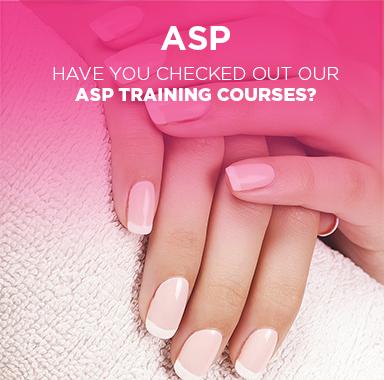 Asp Training