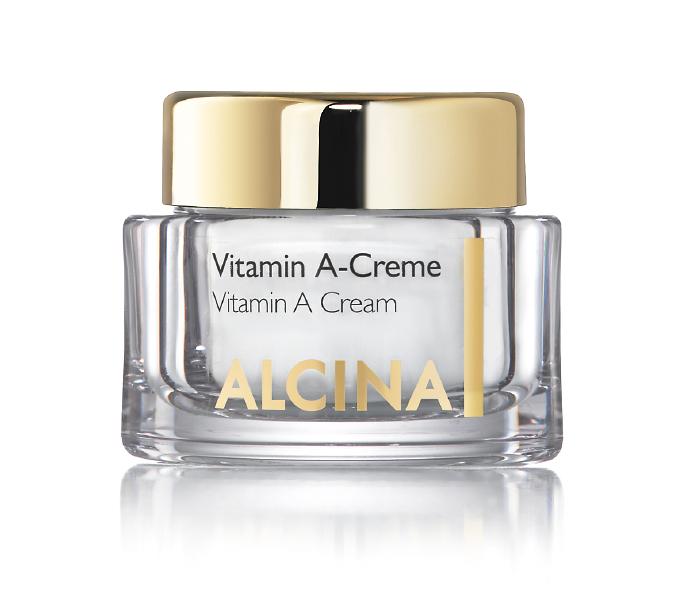 F34251 - E_Vitamin-A-Creme