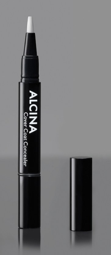 Cover Coat Concealer Salon14 Alcina