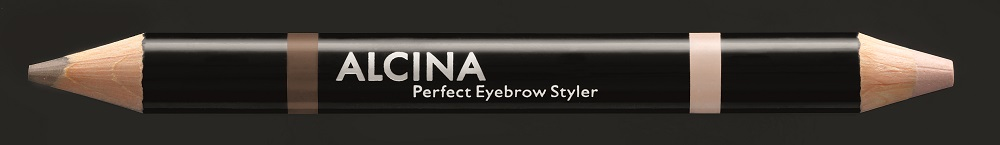 Perfect Eyebrow Styler zonder dop