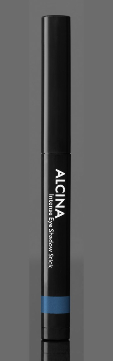 Intense Eye Shadow Stick
