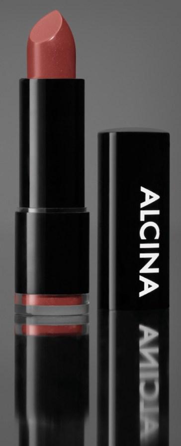 Intense Lipstick