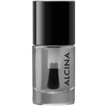 Brilliant Top & Base Coat Salon14 Alcina