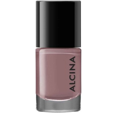 Ultimate Nail Colour Salon14 nagellak Alcina
