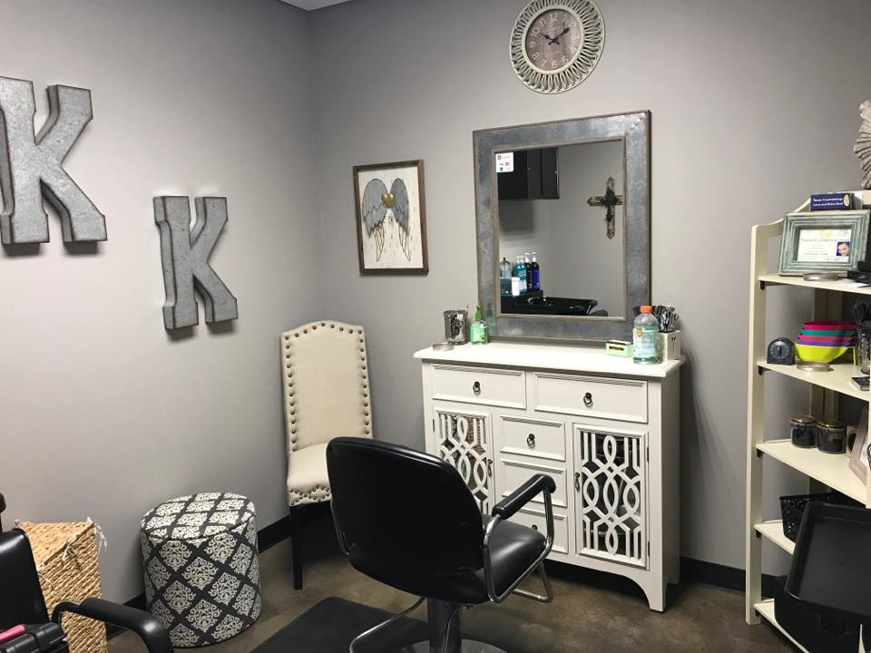 How to choose a beauty salon suite from Salon & Spa Galleria
