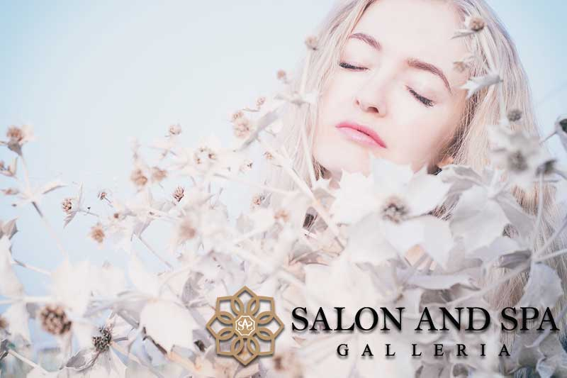 Salon suites rental available in Fort Worth area Salon & Spa Galleria