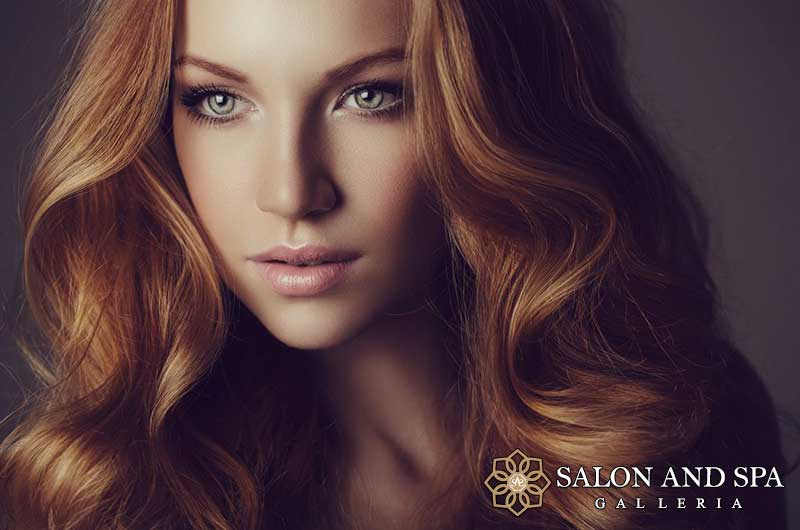 Do you have what it takes to succeed with salon suite leasing?