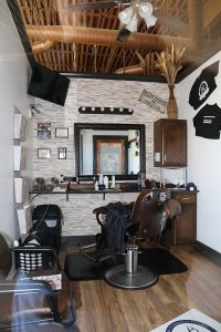 Rent a hair salon suite in Fort Worth that you can afford