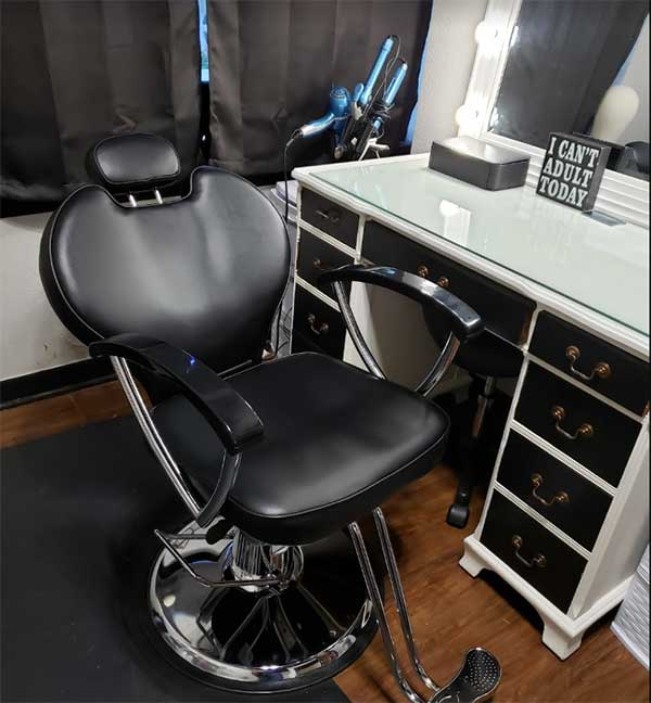 what is a salon suite rental really going to cost you?