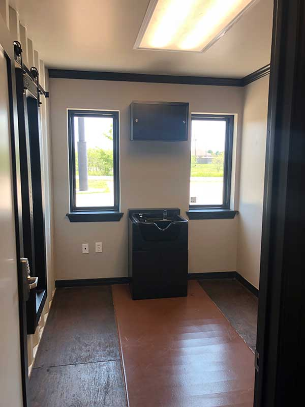 alliance area salon suite for rent