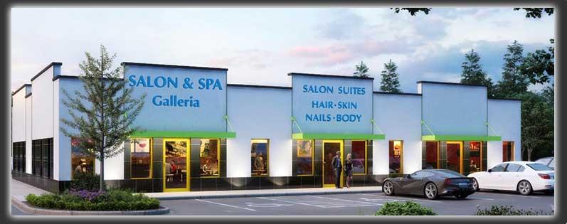 lake worth salon suite rental