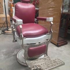 Pink Salon Styling Chair Baby Soft Antique Furniture Best 2000 43 Decor Ideas