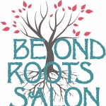 Beyond Roots Salon