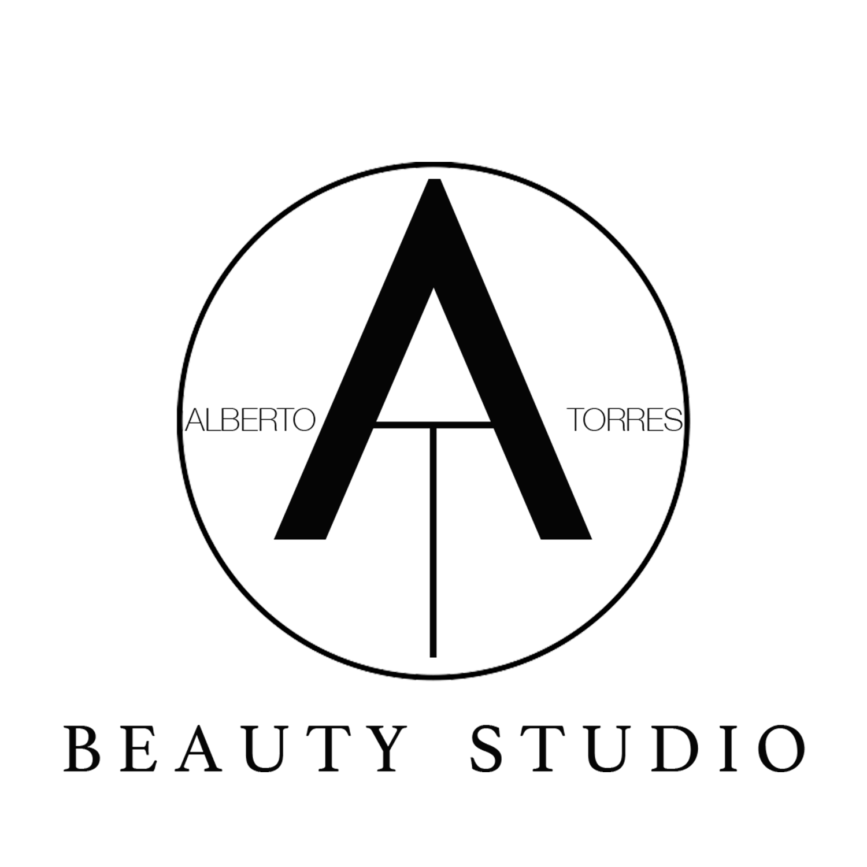 Alberto Torres Beauty Studio » Salon Boutique