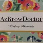 Az Brow Doctor