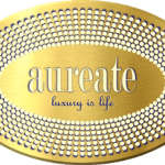 The Spa by Aureate