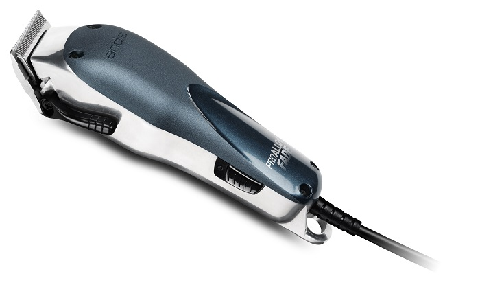 Discover The New Fade Blade By ANDIS