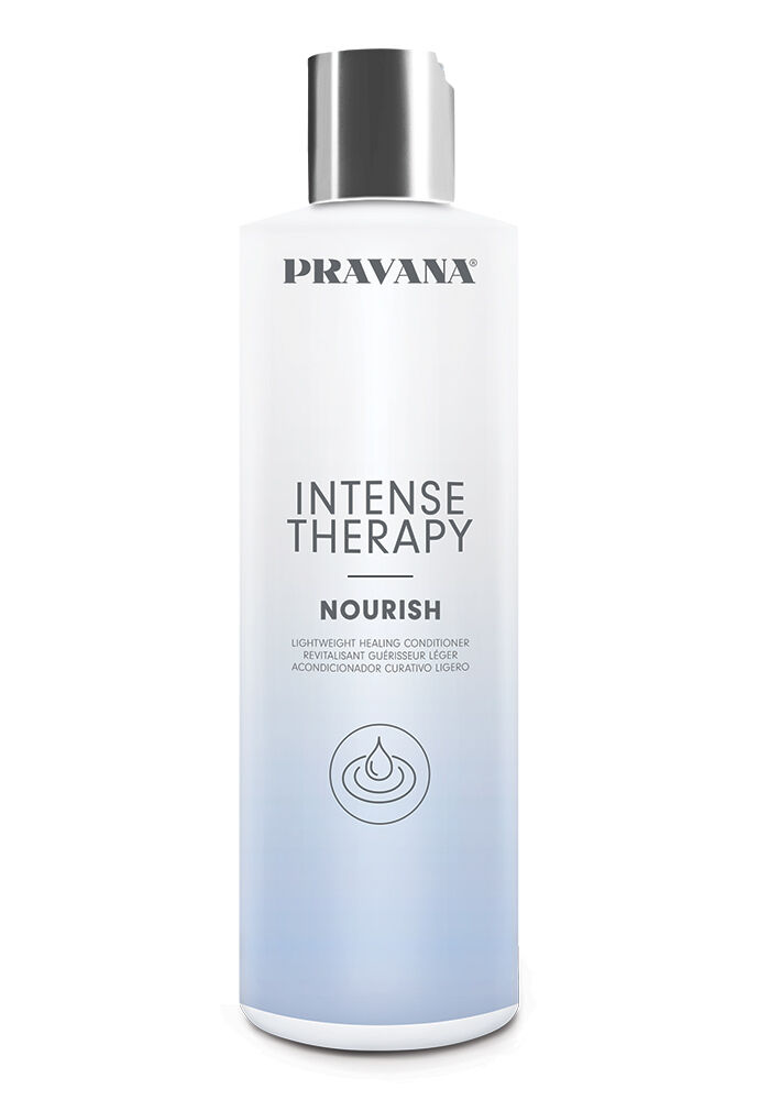 Intense Therapy Nourish  SalonCentric