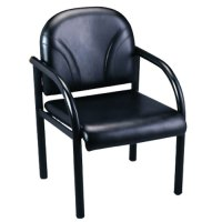 Salon Waiting Chairs | Salon Chairs For Sale